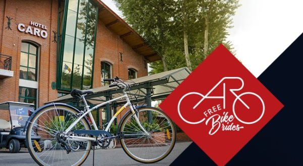 free-bikes-rides-at-your-bucharest-hotel