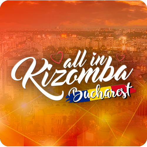 logo-all-in-kizomba-bucharest-carre