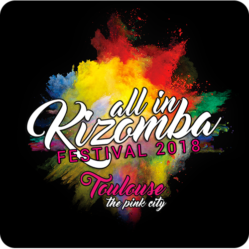 logo-all-in-kizomba-festival-toulouse-2018