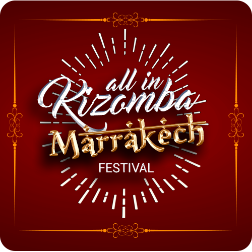 logo-all-in-kizomba-marrakech-carre