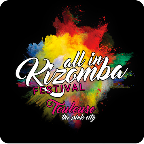logo-all-in-kizomba-toulouse-carre