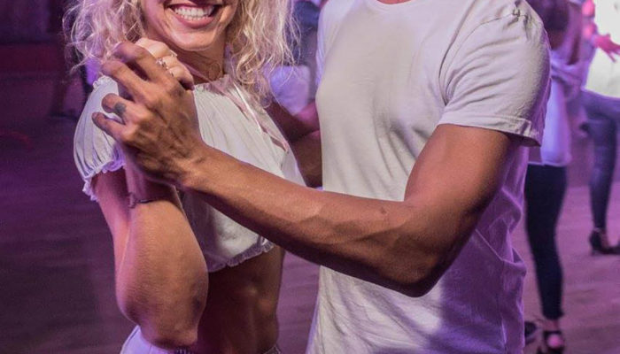 All in kizomba festival 2017 11